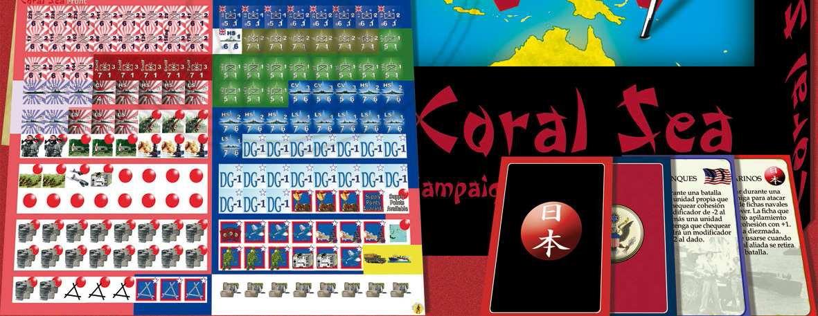 coralsea2.jpg